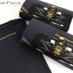 Tshirts F1 Senna Lotus