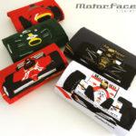 Tshirts F1 Jim Clark