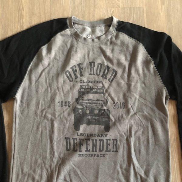 Moleton soft Def 1948-2016
