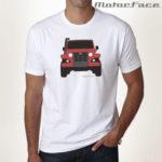 Tshirt Troller T4 G1
