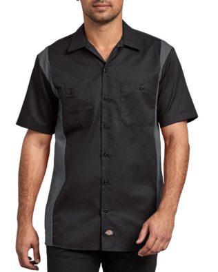 camisa DICKIES