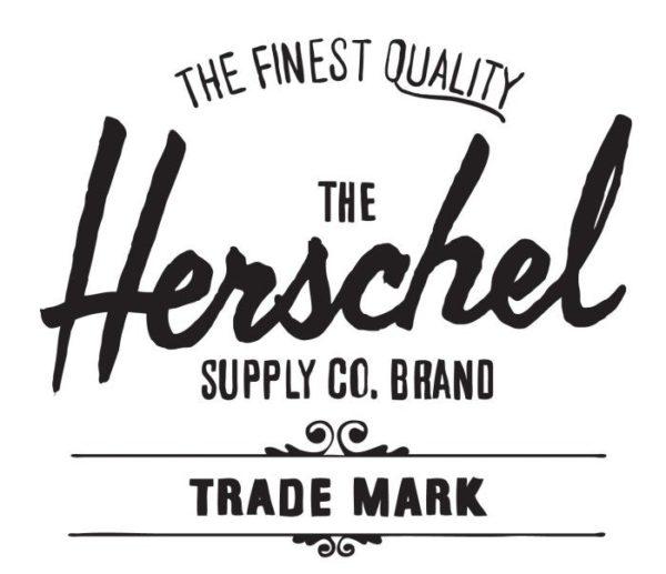 Herschel Co.