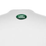 Tshirt Defender BASICA minimalista