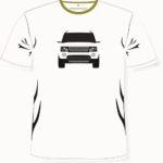 Tshirt Discovery 4